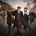 """""""Peaky Blinders"""": Vierte Staffel im Januar bei arte – Free-TV-Premiere der neuen Folgen – Bild: BBC"""