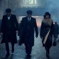 """""""Peaky Blinders"""": Fünfte Staffel bald im Free-TV – arte zeigt neue Folgen schon in wenigen Wochen – Bild: BBC"""