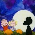 """Zehn grauslich schöne Halloween-Episoden – Von Charlie Browns """"Großem Kürbis"""" bis zum """"Halloween Knight Rider"""" – Bild: Bill Melendez Productions / CBS"""
