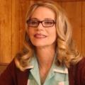 """""""Twin Peaks"""": Peggy Lipton mit 72 Jahren verstorben – Bekannt als Norma Jennings und durch das Cop-Drama """"The Mod Squad"""" – © Showtime"""