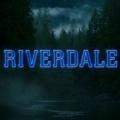 """""""Riverdale"""" engagiert Penelope Ann Miller als Staatsanwältin – Ausblick auf die dritte Staffel der Comic-Adaption – Bild: ABC/The CW"""