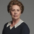 """""""Brief Encounters"""": Cast, Trailer Starttermin für Serie um Sex-Spielzeug-Vertrieb veröffentlicht (Update) – Schauspielerinnen aus """"Downton Abbey"""" und """"Peaky Blinders"""" – Bild: ITV"""