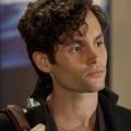 """Penn Badgley (""""Gossip Girl"""") übernimmt Hauptrolle in Psychothriller """"You"""" – Neue Lifetime-Serie von Greg Berlanti und Sera Gamble – © The CW"""