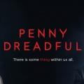 """""""Penny Dreadful"""": Drei neue Hauptdarsteller in Staffel drei – Patti Lupone, Wes Studi und Shazad Latif neu dabei – © Showtime"""