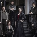 Penny Dreadful – Review – TV-Kritik zum Showtime-Horrordrama – von Gian-Philip Andreas – Bild: Showtime