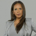 """""""Castle"""": Serie trennt sich von Penny Johnson Jerald – Vertrag der Darstellerin nicht für achte Staffel verlängert – © ABC"""