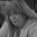 """Beliebte US-Schauspielerin Penny Marshall (""""Laverne & Shirley"""") gestorben – Zweite Karriere als Regisseurin von Filmen wie """"Eine Klasse für sich"""", """"Big"""" – © CBS"""