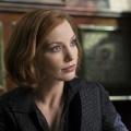 """Neuauflage von """"Magnum"""" findet seine Higgins in Perdita Weeks – Britische Ex-Agentin verwaltet das Anwesen von Robin Masters – © Showtime"""