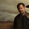 """Trailer zu Ben-Kingsley-Thriller """"Perpetual Grace, LTD"""" – Serie mit Jimmi Simpson und Jackie Weaver startet im Juni – Bild: epix"""