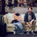 """""""Crashing"""": Sky zeigt neue Comedy von """"Girls""""-Produzent ab Juli – Glückloser Comedian übernachtet auf Sofas von Erfolgs-Comedians – © Sky"""