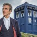 """""""Doctor Who"""": BBC liefert Vorgeschmack auf Weihnachtsspecial – Dreiminütige Szene aus """"The Return of Doctor Mysterio"""" – © BBC"""