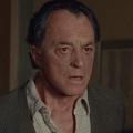"""""""Akte X"""": Peter Donat im Alter von 90 Jahren gestorben – Bekannt als Mulders Vater, lange Karriere auf Bühne und Leinwand – © FOX"""