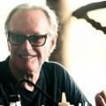 """""""Tom Clancy's Jack Ryan"""": Peter Fonda verstärkt neues Amazon-Drama – Schauspieler wird gleich in der ersten Episode zu sehen sein – Bild: AMC Networks"""