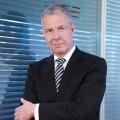 """Vertragsverlängerung: Peter Kloeppel bleibt RTL vier weitere Jahre erhalten – Seit 1992 News-Anchor bei """"RTL Aktuell"""" – © TVNOW / Stefan Gregorowius"""