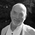 """""""Löwenzahn""""-Moderator Peter Lustig ist tot – Welterklärer mit der Latzhose im Alter von 78 Jahren verstorben – © obs/ZDF/ZDF/Wolfgang Lehmann"""