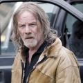 """""""Stonemouth"""": Peter Mullan für BBC-Krimiverfilmung besetzt – Auch """"Glue""""-Star Charlotte Spencer in Ian-Banks-Projekt dabei – © BBC/ABC/SundanceTV"""