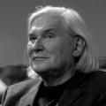 """""""Rockpalast""""-Mitbegründer Peter Rüchel ist gestorben – Erfinder der legendären WDR-Konzertreihe ist tot – © WDR/Max Kohr"""