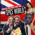 """""""SchleFaZ"""" wandert auf 20:15Uhr: Alle Filme der neuen Staffel stehen fest – Von """"Spiceworld"""" über """"Herkules"""" bis """"Argoman"""" – Bild: Tele 5"""