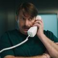 """""""Lammerts Leichen"""": """"Tatort""""-Mini-Spin-Off des MDR geht weiter – Sechs weitere Online-Fälle für Peter Trabner – Bild: MDR"""