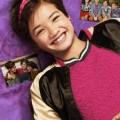 """Weibliche """"Doogie Howser"""" für Remake gefunden – """"Story of Andi""""-Star Peyton Elizabeth Lee wird zu medizinischem Genie – © Disney Channel"""