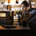 """The CW setzt """"No Tomorrow"""" und """"Frequency"""" endgültig ab – Beide Serien überlebten ihre erste Staffel nicht – Bild: The CW"""