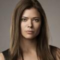 """""""Colony"""" stockt Cast für Staffel drei mit Peyton List, Graham McTavish und mehr auf – Invasions-Drama kehrt Anfang Mai zurück – Bild: Disney Channel/Starz"""