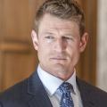 """""""Chicago Justice""""-Star Philip Winchester landet bei """"Law & Order: SVU"""" – Staatsanwalt Peter Stone taucht in der 19. Staffel auf – © NBC"""