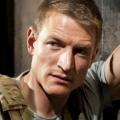 """Philip Winchester in """"Endgame"""" – """"Strike Back""""-Star für NBC-Piloten gecastet – Bild: Sky1"""