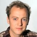 """""""Lindenstraßen""""-Darsteller Philipp Brammer tödlich verunglückt – Schauspieler stürzt auf Bergtour in den Tod – © WDR/Mara Lukaschek"""