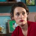 """Fleabag"": Erfolgreiche Britcom kommt durch One ins Free-TV – Prämierte Comedyserie von Phoebe Waller-Bridge – © Two Brothers Pictures"
