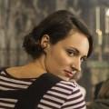 """""""Solo: A Star Wars Story""""-Stars werden für Amazon zu """"Mr. and Mrs. Smith"""" – Phoebe Waller-Bridge (""""Fleabag"""") und Donald Glover (""""Community"""") in Agenten-Action – © Prime Video; FX"""