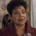 "Phylicia Rashad besucht ""This is Us"" – ""Cosby Show""-Veteranin in Episode der dritten Staffel – Bild: FOX"