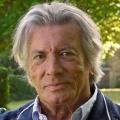 """Pierre Brice ist tot – """"Winnetou""""-Darsteller mit 86 Jahren gestorben – Bild: ARD"""