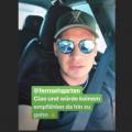 """Cap-Verbot für Pietro Lombardi: Kein """"Fernsehgarten""""-Auftritt nach Mützen-Scharmützel – """"Ich habe das ZDF gar nicht nötig!"""" – Bild: Instagram/Pietro Lombardi"""
