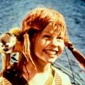 """""""Pippi Langstrumpf"""": Neuverfilmung angekündigt – Neue Adaption soll """"unsterbliche Geschichte zum Leben erwecken"""" – Bild: ZDF/Taurus"""
