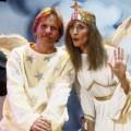 """WDR feiert """"Plattenküche"""" mit Doku und Kultnacht – Erinnerungen an die legendäre Nonsensshow – Bild: WDR"""