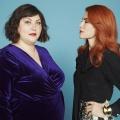 """""""Dietland"""": Schönheit ist Mord im neuen Trailer zur Prime-Video-Serie – Schönheitswahn findet gleichsam militante Gegenspieler in neuer Satire – Bild: AMC NEtworks"""