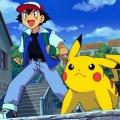 """TOGGO plus holt allererste """"Pokémon""""-Folgen ins Abendprogramm – Anfänge des Kult-Animes nach sieben Jahren zurück im Fernsehen – Bild: OLM, Inc./TV Tokyo"""