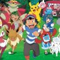 """[UPDATE] Voreiliger Staffelstart: """"Pokémon""""-Premieren wechseln wieder den Sender – Neue Folgen starten zunächst exklusiv online – Bild: The Pokémon Company"""
