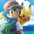 """""""Pokémon Reisen: Die Serie"""": Früher Deutschland-Start bei Super RTL – Ash und Pikachu kehren schneller als gedacht zurück – © Netflix/The Pokémon Company"""
