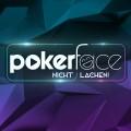 """""""Pokerface"""": In neuer ProSieben-Show darf nicht gelacht werden – Bekanntes Prinzip für die Primetime am Donnerstagabend – © obs/ProSieben"""