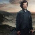 """""""Poldark"""": Starttermin der zweiten Staffel bei der BBC – Zehn Folgen spielen im harschen Winter – © BBC"""