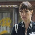 """Gar kein """"Tatort"""" an Neujahr: Das Erste ändert Programm erneut – Ein """"Polizeiruf"""" eröffnet das Jahr für die ARD – Bild: NDR/Christine Schroeder"""