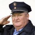 """""""Polizeiruf 110"""" ohne Dorfpolizist Horst Krause – Schauspieler beklagt Entwicklung seiner Filmfigur – Bild: rbb/Conny Klein"""