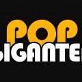 """""""Pop Giganten"""" erinnert an Michael Jackson, Amy Winehouse, Whitney Houston und Co. – Sonderfolge """"Unsterbliche Legenden"""" bei RTL Zwei – Bild: RTL Zwei"""