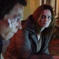 """""""Animal Kingdom"""": Vierte Staffel mit Neuzugang Emily Deschanel (""""Bones"""") ab September – Deutschlandpremiere bei TNT Serie – Bild: TNT"""