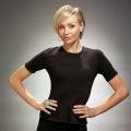 "Casting Ticker: ""Scandal"" nimmt Portia de Rossi in den Hauptcast auf – Felicity Huffman und Timothy Hutton bleiben ""American Crime"" treu – Bild: FOX"