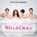 """Quoten: """"Will & Grace"""" gehen baden, """"Bachelor in Paradise"""" im Schatten des """"Bachelor"""" – """"Aktenzeichen XY"""" holt souverän den Tagessieg, """"Men in Black"""" machen """"Imposters"""" vergessen – © NBC"""