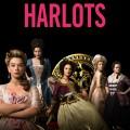 """""""Harlots – Haus der Huren"""" öffnet im September zum letzten Mal die Pforten – RTL Passion zeigt dritte und letzte Staffel der britischen Historienserie – Bild: hulu"""