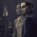 Power – Review – TV-Kritik zum Gangsterdrama von '50 Cent' – von Gian-Philip Andreas – Bild: Starz
